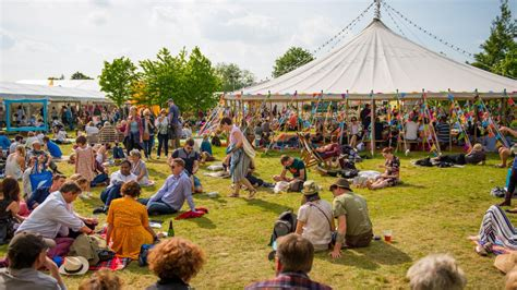 festival images hay festival thursday 25 may to sunday 4 june 2017