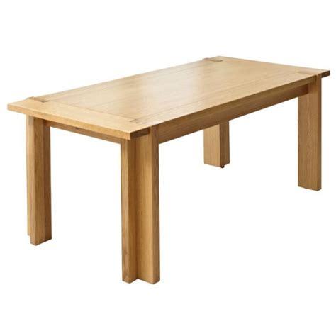 claremount dining table from harveys budget dining