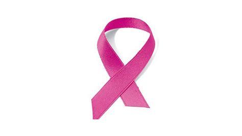 Lu Sein cancer du sein la lucarne veut mieux r 233 pondre aux