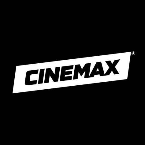 Tv Cinemax photo jpg