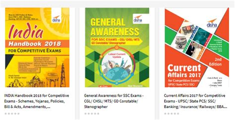 Best Book For Gk And Current Affairs For Mba by Which Is The Best Book For General Knowledge And Current