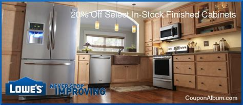 online shopping for kitchen furniture 20 off lowes kitchen cabinets online shopping blog