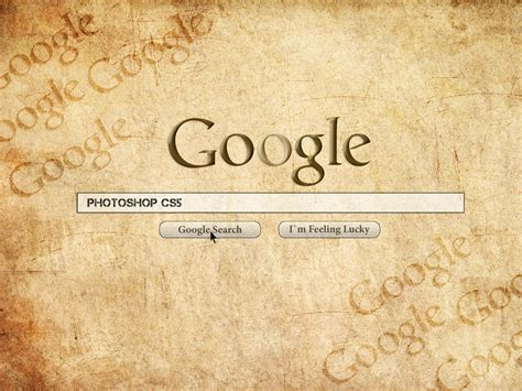 google vintage wallpaper wallpapers free google wallpapers and backgrounds