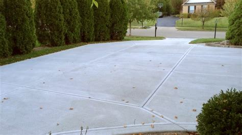 How Can Concrete Benefit Your Driveway Otantik Homes