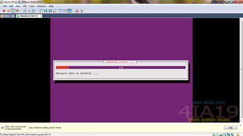 tutorial ubuntu server 14 04 indonesia tutorial instalasi ubuntu 14 04 server lamp offline
