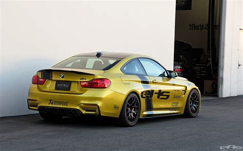 tuner cars cars bmw m4 coupe tuning by eas bmw post