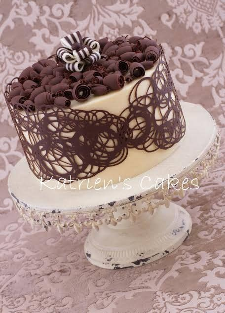 chocolate cake decorations best 51 cake decorating chocolate images on other
