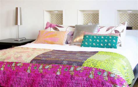 fundas para almohadas c 243 mo decorar fundas para almohadas diario de palenque
