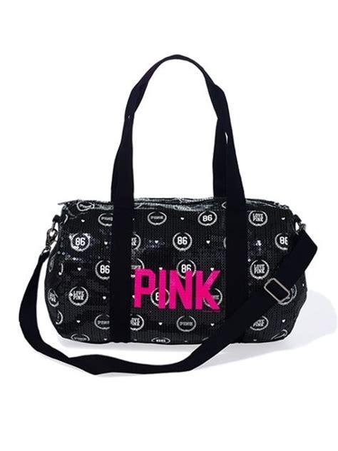 Mirhanda Bling Backpack 50 best bags images on backpacks duffel bag