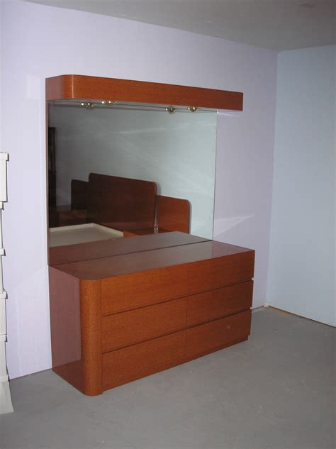 Mica Bedroom Furniture Custom Formica Furniture Custom Mica Furniture Custom Mica Bedroom