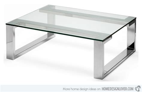 home design zymeth aluminum table l 15 awesome designs of stainless steel rectangular coffee