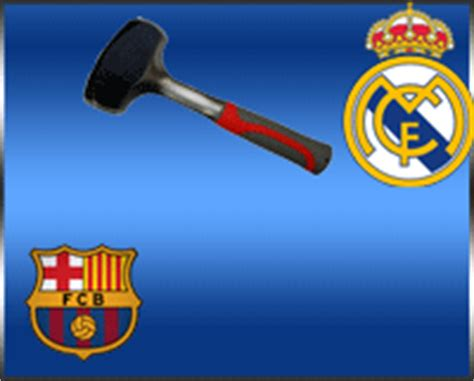 Wallpaper Bergerak Barcelona Vs Real Madrid | animasi bergerak sport fc barcelona vs real madrid