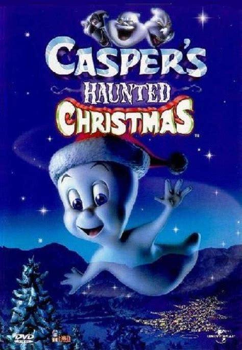 watch online casper 1995 full movie official trailer watch casper s haunted christmas online free full movie hd