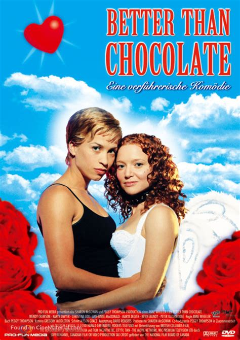 better than chocolate rainbow cinema was better than chocolate the daily