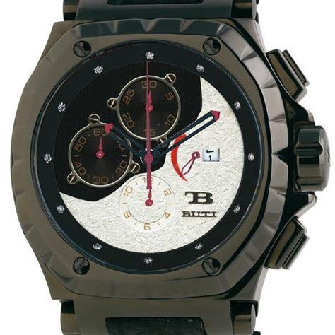 Chanel Square 3274 sport titanio riserva di carica watchonista