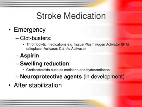 stroke call 911 clot buster for stroke books stroke
