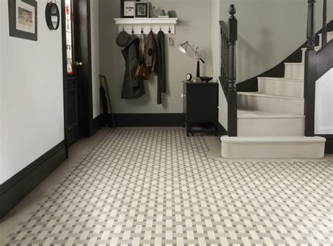 Karndean Flooring   Premier Tiles & Bathrooms Falmouth