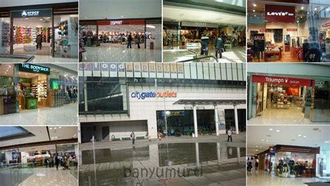Sendal Hk 04 Salem 3 dwika sudrajat citygate outlets