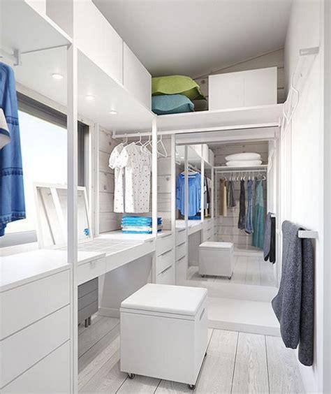 increíble  cuarto de bano completo #2: vestidor-de-madera-de-dormitorio-principal.jpg