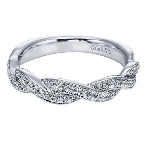 wb6138w44jj gabriel co wedding band