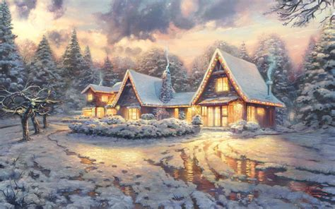 christmas wallpaper 2560x1600 download holiday christmas wallpaper 2560x1600 wallpoper