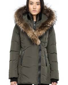 mackage uk outlet store mackage coat outlet mackage jacket