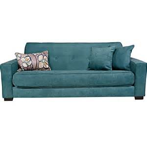 teal leather couch chesterfield pull out sofa images on etsy ideas for the