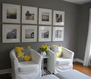 Target Accent Chairs by Yellow And Gray Bedroom Transitional Bedroom