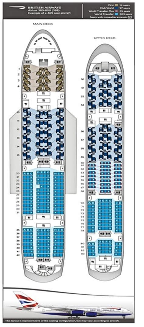 Hong Kong International Airport Floor Plan by Special Report British Airways A380 South Africa Launch