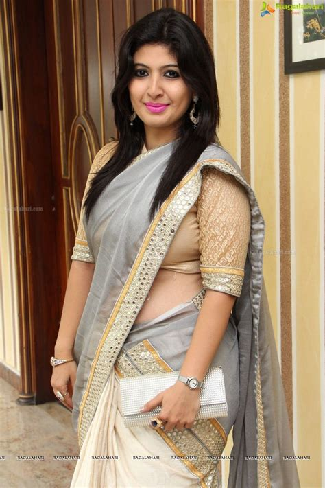 Blouse By Anty S Shop 97 best saree images on indian sarees indian saris and saree blouse