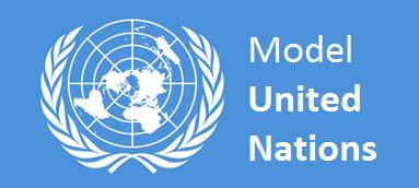 mun model united nations model united nations the british school of milan