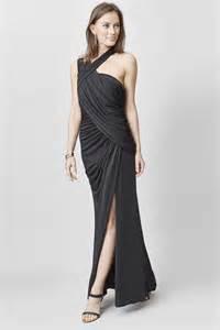 Elie saab dress rental clothing from luxury brands