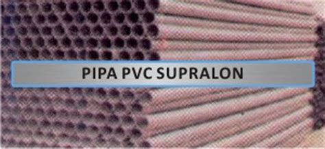 Paralon Maspion pipa pvc pipa paralon pt abadi metal utama