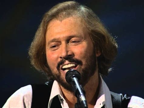 bee gees one 1997 bee gees how is your live in las vegas 1997
