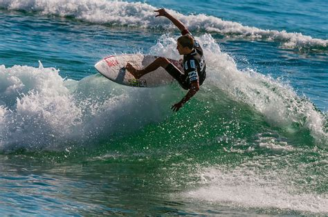 Surfing Australia Sydney by Australia Holidays In 2016 Where You Should Be Going