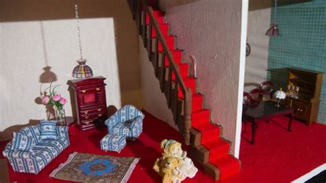 katherine mansfield the dolls house katherine mansfield doll s house to raise money for hamilton gardens stuff co nz