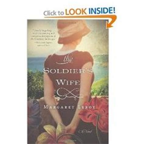soldier and spouse and their traveling house books research for books on soldiers exercise and