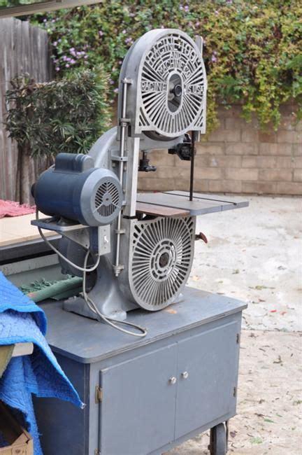 photo index racine tool machine   snowflake