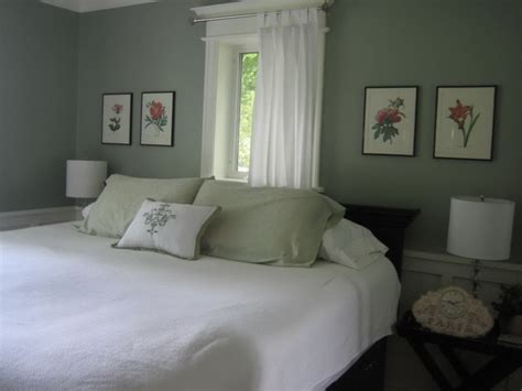 Guest Bedroom Paint Colors | bedroom ideas to design guest bedroom paint colors paint