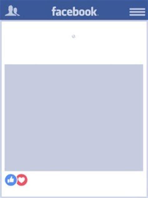 design frame for facebook how to frame pictures on facebook frame design reviews
