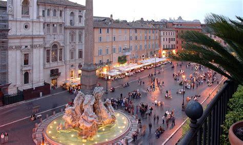zona co dei fiori roma da co de fiori al pantheon fino a piazza navona