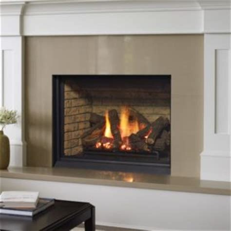 gas fireplaces portland fireplace shop