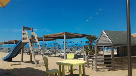 gazebo spiaggia gazebo spiaggia viaggi per famiglie