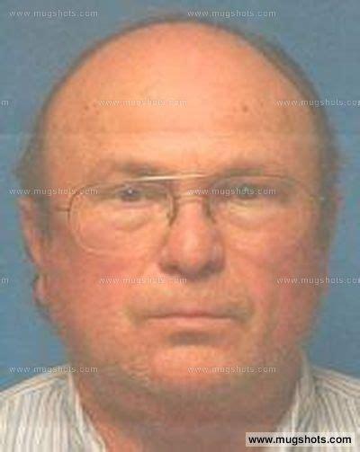 Pike County Alabama Arrest Records K Lewis Jr Mugshot K Lewis Jr Arrest Pike County Al
