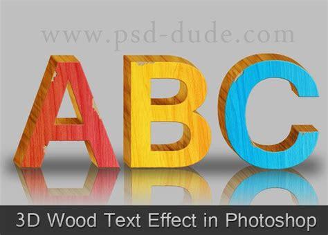 3d text effect illustrator tutorial ashley c 871 best ideas about photoshop on pinterest illustrator