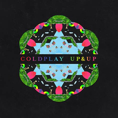 coldplay up and up mp3 ouvir up up coldplay mp3 palco mp3