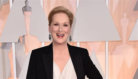 film terbaik oscar 2015 meryl streep dapat lifetime achievement award golden