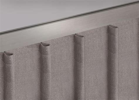 terrassendiele 9 cm breit 1er falte faltenband 9 cm breit ebay