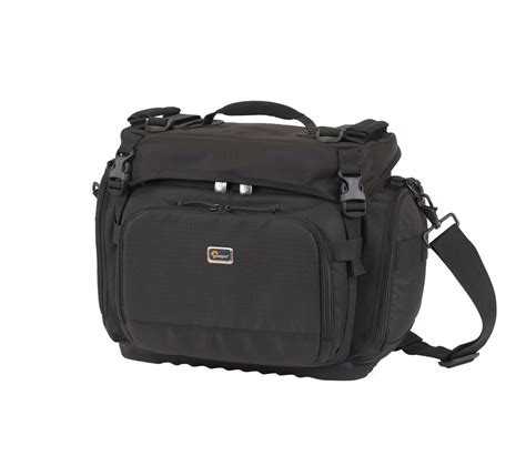 bag lowepro lowepro bag shop for cheap accessories and save