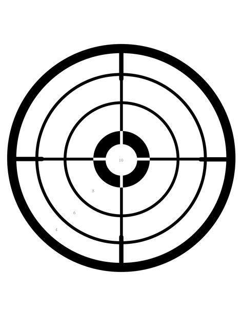 printable shooting targets obama printable obama shooting targets www pixshark com